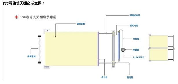 电路 电路图 电子 户型 户型图 平面图 原理图 615_291